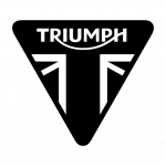 Triumph Trophy / Trophy SE